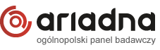 https://panelariadna.pl