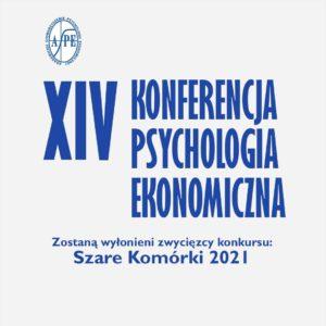 XIV edycja konferencji